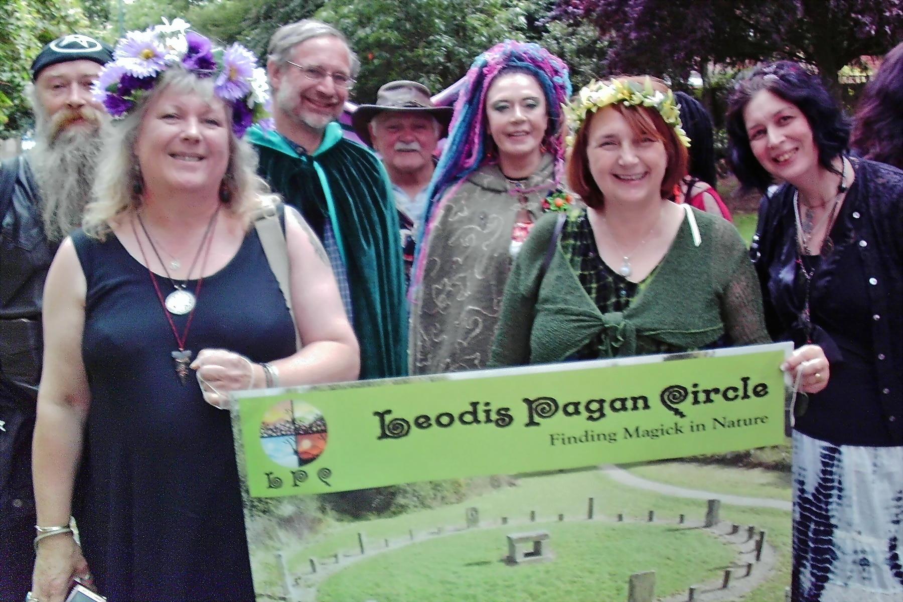 Other Events | Leodis Pagan Circle